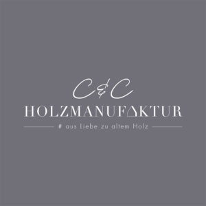 C&C HOLZMANUFAKTUR